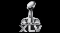 Madden NFL 11 Super Bowl Winner