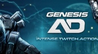 Genesis A.D