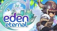 Eden Eternal Closed Beta Closes, Open Beta Soon!