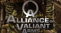 Alliance of Valiant Arms (AVA) Gameplay – First Look HD Video